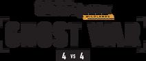 Logo grw gw bk.png