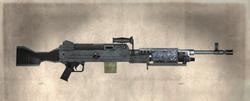 M240B LMG (GR2).png