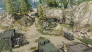 Outpost-blue-tiger-ingame2