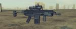 Mk17 FS b