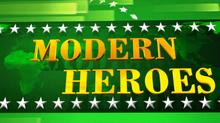 Modern Heroes.png