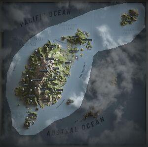 Grbreakpoint-auroa-archipelago-fullmap-reddit.jpg