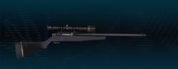 M24 Predator.png