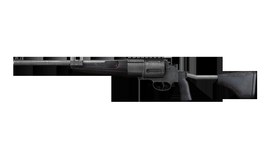 MTS-255