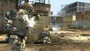 GamesCom Screen 4