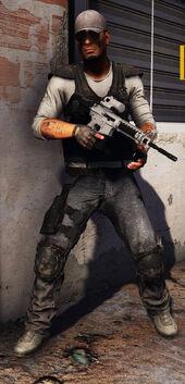 SB Rifleman4