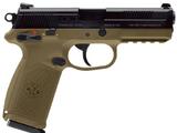 FN FNP-45