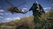 GRW SCREENSHOT E3 2015 3