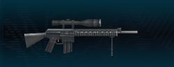SR25 Predator.png