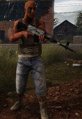 SB Rifleman2