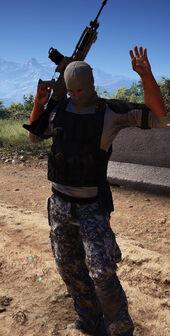 SB Rifleman6