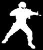 TomClancys-logo2.png