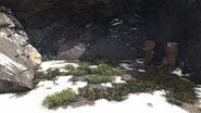 Ancient-ruins-newagryll-ingame1
