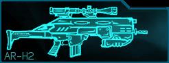 AR-H2