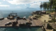 Grbreakpoint-freeport-ingame3