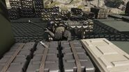 Outpost-blue-tiger-ingame5