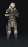 Flycatcher Gear