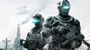 Ghost_Recon_Wii_-_Reveal_Trailer