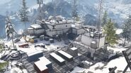 Mountain-siege-grbreakpoint-ingame1