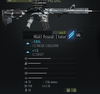 M4A1 Assault Valor.png