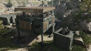 Outpost-blue-tiger-ingame4
