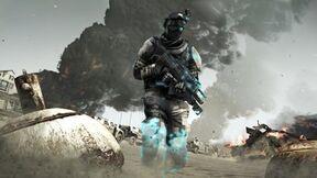 GRFS ALL Screenshots E3 10--article image.jpg