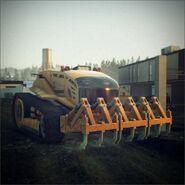 Skell-Excavator-thumbnail
