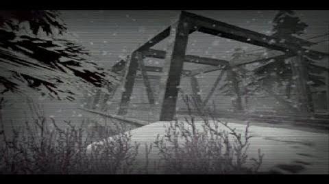 Tom Clancy's Ghost Recon 2 (PS2) Death Train