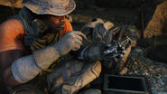 Image tom clancy s ghost recon breakpoint-40473-4238 0003