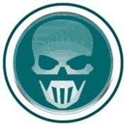 Tom Clancy's Ghost Recon (media franchise)