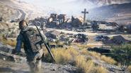 GRW SCREENSHOT E3 2015 4