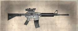 M4 Scoped (GR2).png