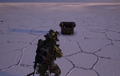 Chair easter egg.png