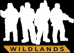 Fpwildlands.png