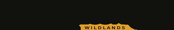 Ghost Recon Wildlands Wiki