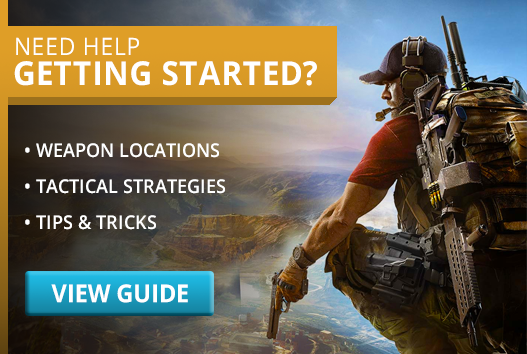 How-to-play-ghost-recon-wildlands-guide.png