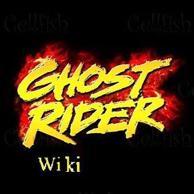 Ghostrider.jpg