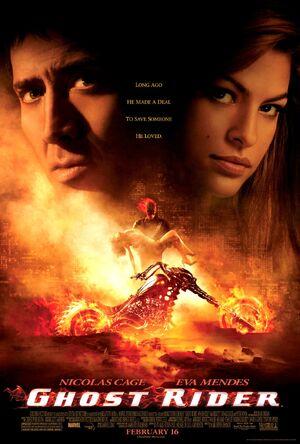 Ghost Rider poster.jpg