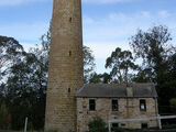 Taroona Shot Tower