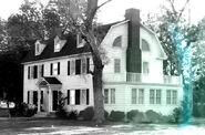 Amityville 1979