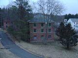 Henryton State Hospital