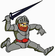 GnGArthur