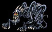 Demon Queen-0