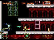 Mega Drive Longplay -233- Ghouls 'n Ghosts