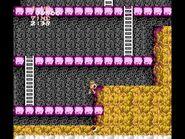 NES Longplay -450- Ghosts'n Goblins