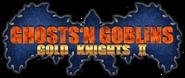 GoldKnights2Logo
