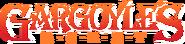 GargoylesQuestLogo