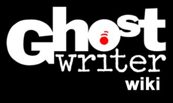 GW logo-1-.png