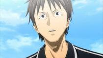 Tsubaki Daisuke.jpg