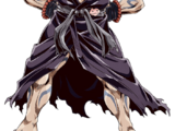 Yukinojyo Onikura